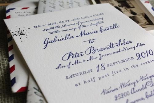 vintage-travel-airmail-wedding-invitation