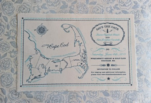 Canvas-Nautical-Wedding-Save-the-Dates