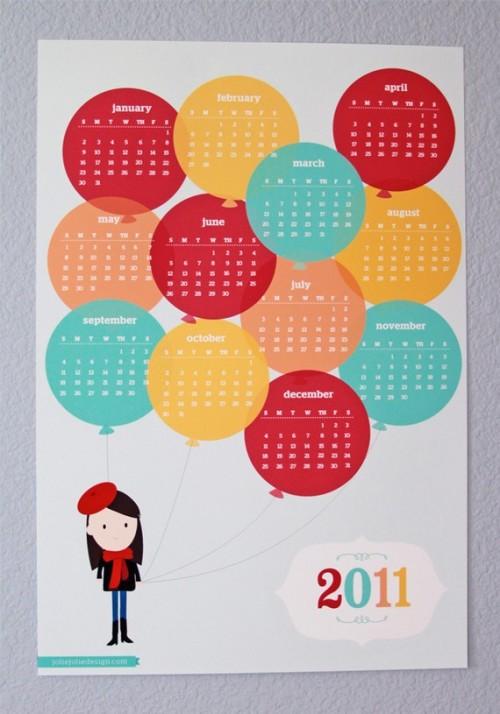 jolie-jolie-parisian-girl-wall-calendar