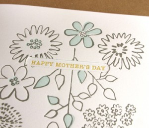 Egg Press Mothers Day Card2 300x257