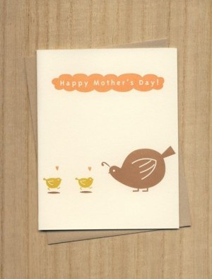 Fugu Fugu Press Mothers Day2 300x398