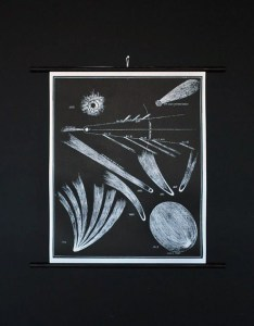 Available also paper artwork black and white astronomy prints rh ohsobeautifulpaper