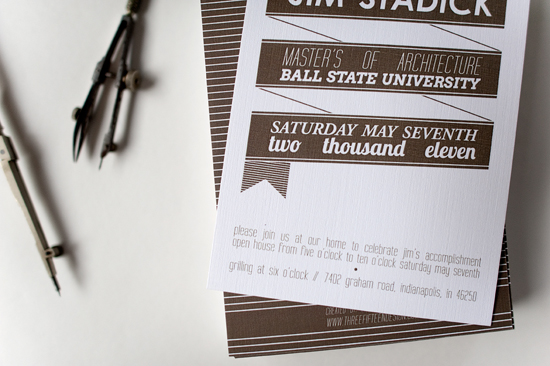 How Create Graduation Invitations