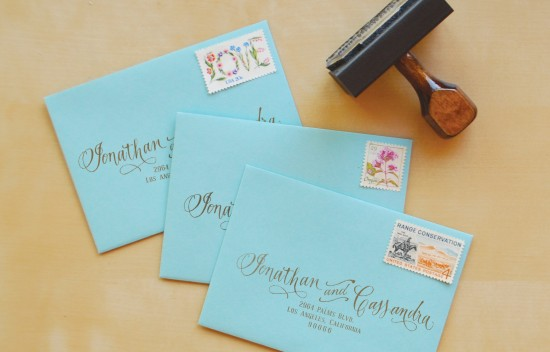 Return Address For Wedding Invitations Artorical Com