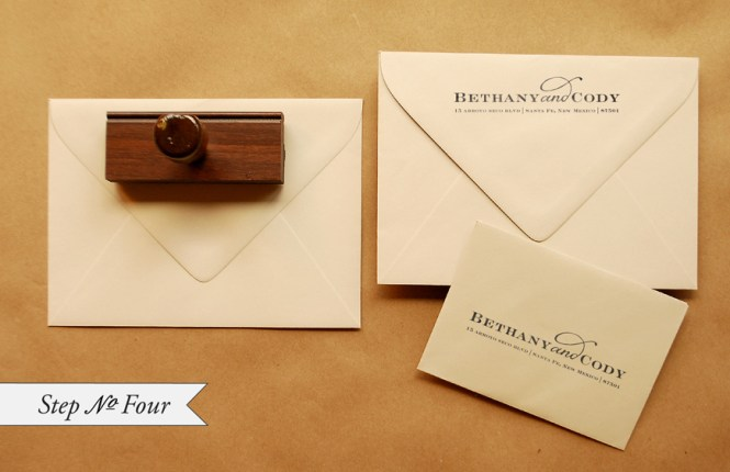 Return Address Stamp Love Birds Diy Weddings Invitations Save The Dates Housewarming
