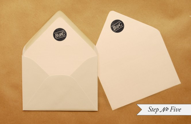 Wedding Invitation Envelopes Return Address Custom Printing Stationery Nyc Print Rsvp Save The