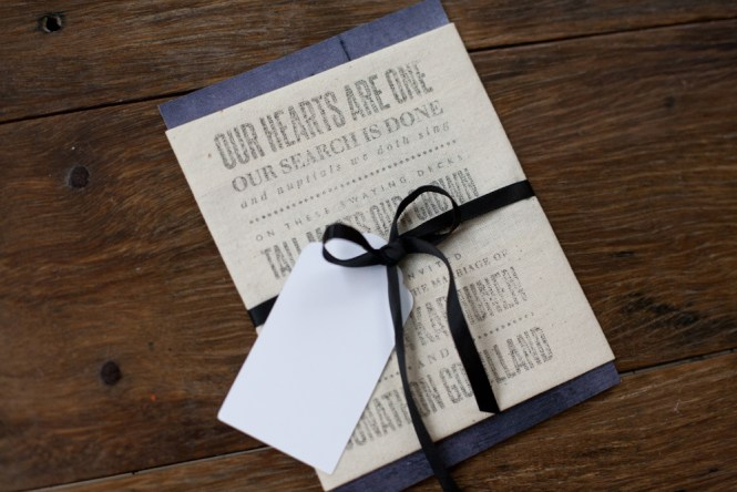 Wedding Invitations Sydney Best Template Collection