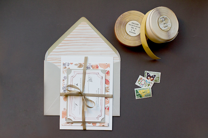 How Create Your Own Invitations