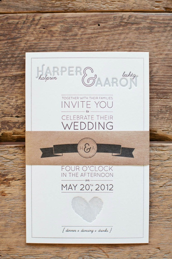 Paper For Wedding Invitations With Ening Appearance A Invitation Design Layout 10