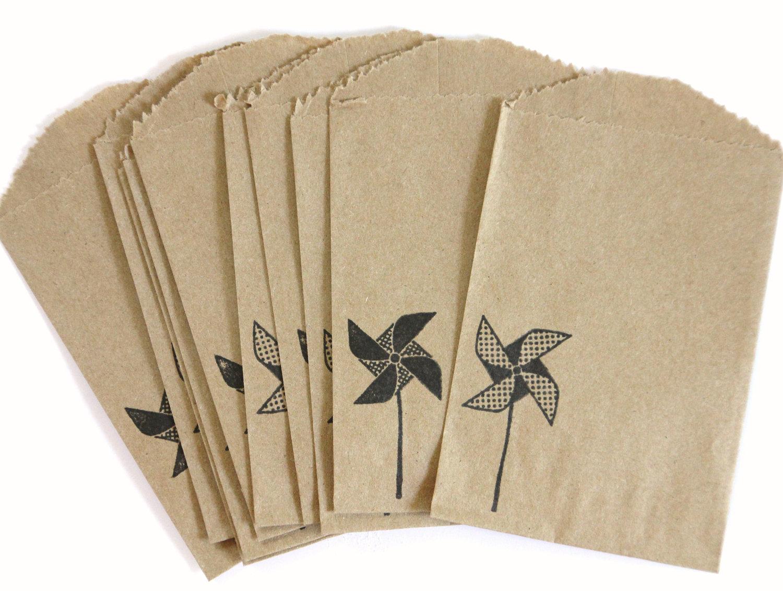 Beutiful Paper Gift Bag