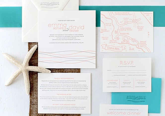 Full Size Of Designs Destination Wedding Invitations Airline Ticket In Conjunction With Australia