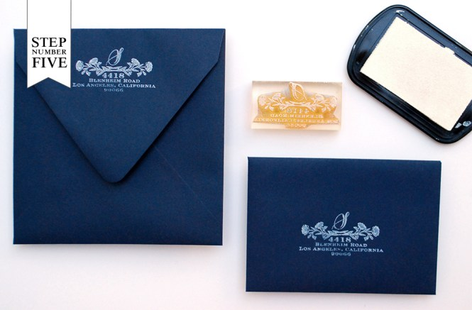 Stamps For Wedding Invitations Bright Inspiration 2 Invitation Stamp By English Company