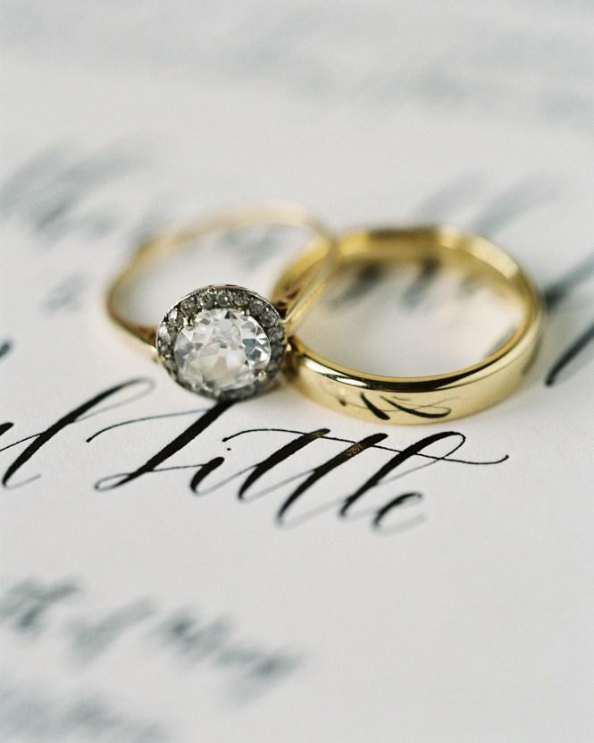 New Wedding Invitation Packages Letterpress Invitations