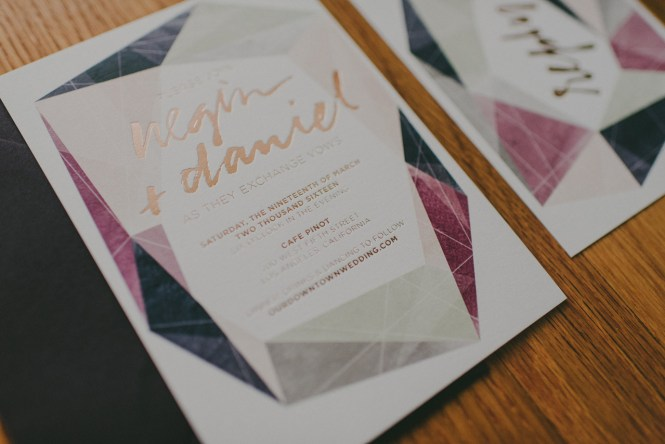 Extraordinary Create Wedding Invite 52 For Funny Invitations With