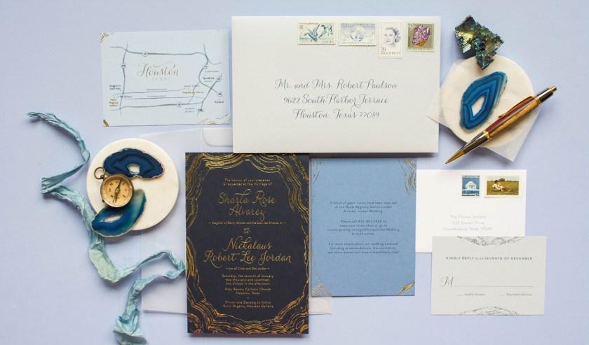 Pandora Vanderpump Wedding Invitations Images Party Navy Invitation Gallery Ideas And