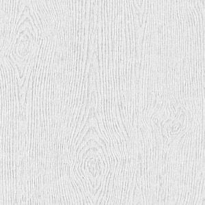 Woodgrain Embossed Paper