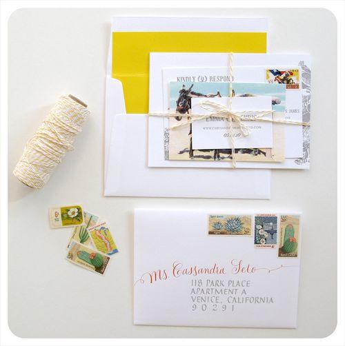 Kk Designs Beaumont Wedding Invitations Planning Tx Design
