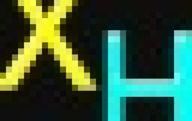 Trending : Brass & Gold