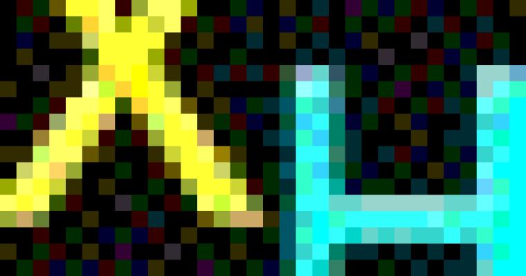 DIY: Faux Stone Pots