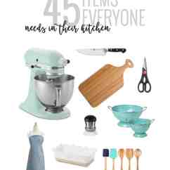 Kitchen Needs Delta Faucet Parts Diagram 45 Items Everyone In Their Oh So Delicioso