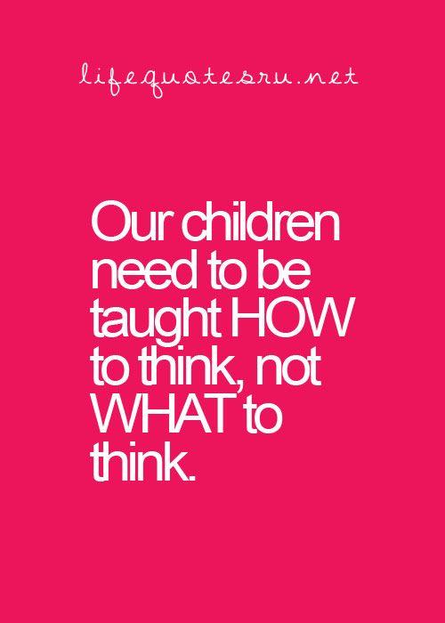 explaining ivf to children