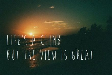 ivc-the-view-life-is-a-climb