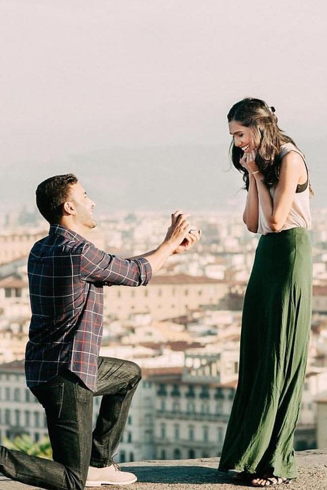 27 So Perfect Marriage Proposal Ideas Oh So Perfect Proposal