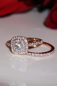 33 Top Zales Engagement Rings That Everybody Likes | Oh So ...