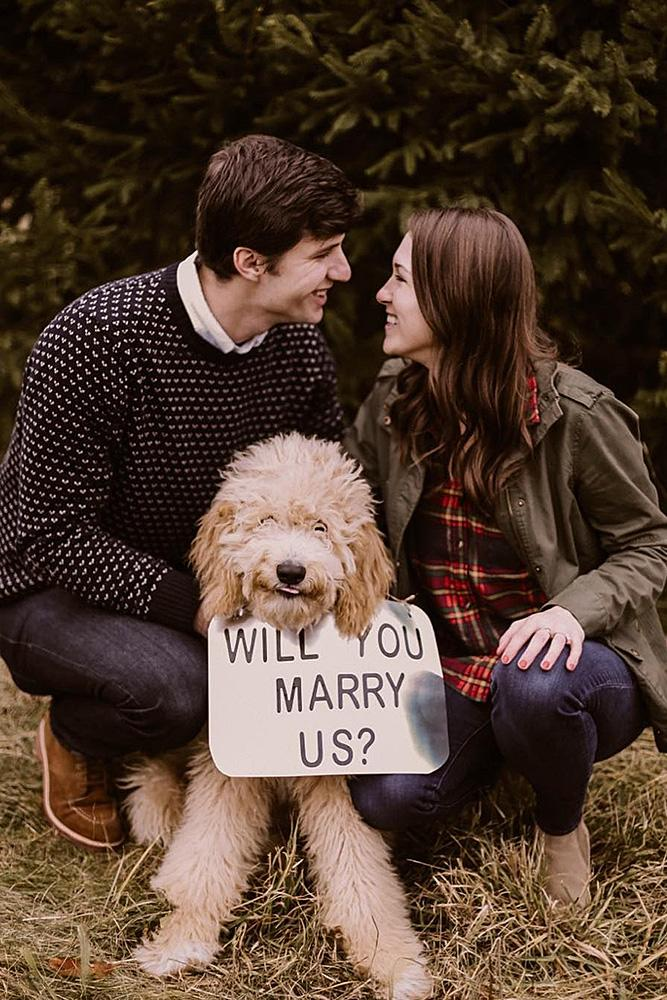 24 Best Proposal Ideas For Unforgettable Moment  Oh So Perfect Proposal