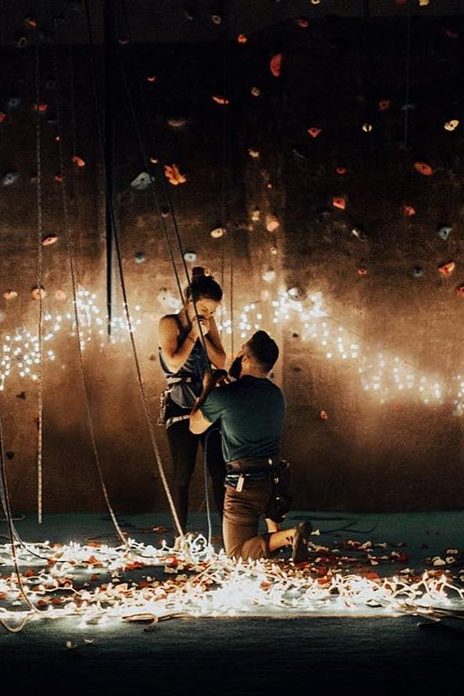 24 Wedding Proposal Ideas To Find The Perfect One Oh So