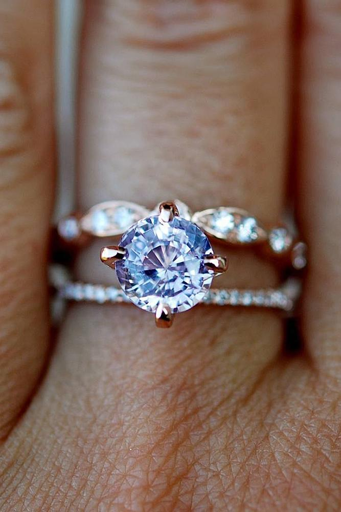 Cheap Engagement Rings That Will Be Friendly To Your Budget  Oh So Perfect Proposal