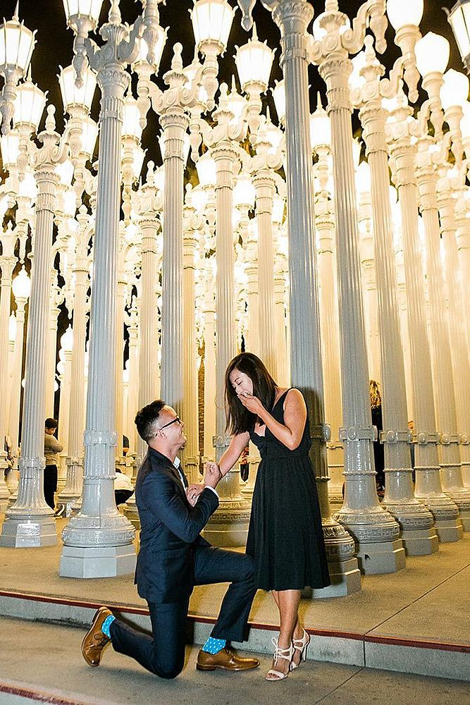 "Creative Proposal Ideas That Will Inspire To Say ""Yes"