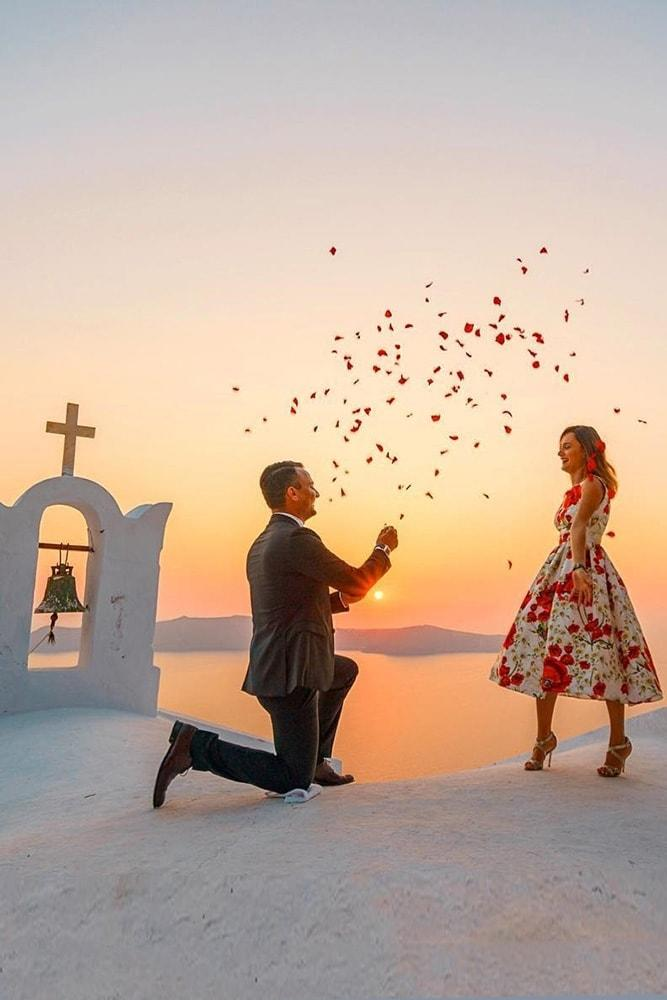 30 So Perfect Marriage Proposal Ideas Oh So Perfect Proposal