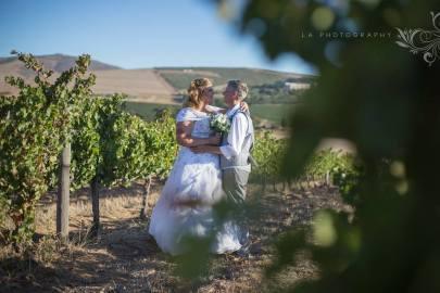 Anita&Wanita on Cape Town Wedding planner Oh So Pretty Wedding Planning (11)