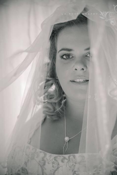 Anita&Wanita on Cape Town Wedding planner Oh So Pretty Wedding Planning (4)