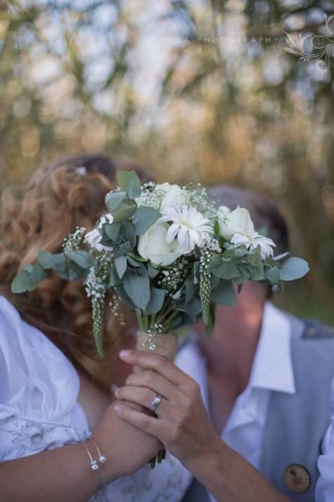 Anita&Wanita on Cape Town Wedding planner Oh So Pretty Wedding Planning (6)