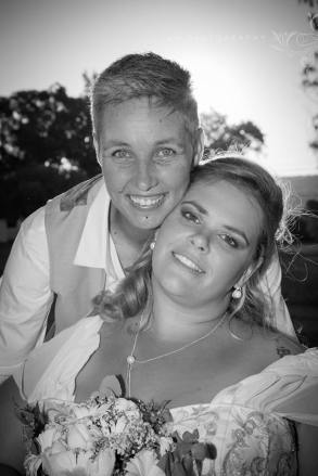 Anita&Wanita on Cape Town Wedding planner Oh So Pretty Wedding Planning (8)