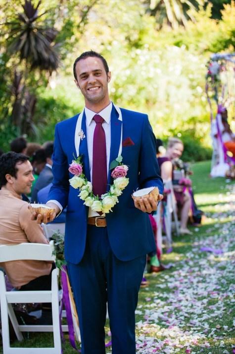 Anj&Thomas. Cape Town wedding planner. Oh So Pretty wedding planning (21)