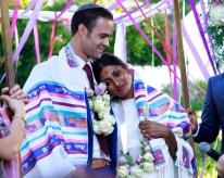 Anj&Thomas. Cape Town wedding planner. Oh So Pretty wedding planning (3)