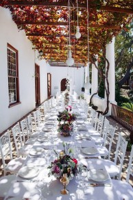 Anj&Thomas. Cape Town wedding planner. Oh So Pretty wedding planning (9)