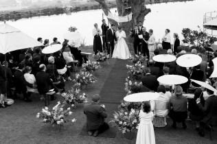 Anne&Giovanni on Oh So Pretty Wedding Planning (16)