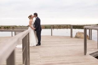 Anne&Giovanni on Oh So Pretty Wedding Planning (29)