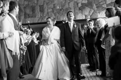 Anne&Giovanni on Oh So Pretty Wedding Planning (4)