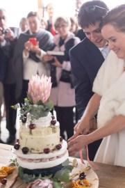 Anne&Giovanni on Oh So Pretty Wedding Planning (5)
