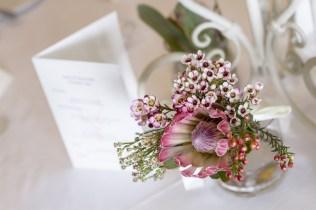 Anne&Giovanni on Oh So Pretty Wedding Planning (8)