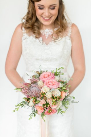 Caterina&Chris on Cape Town Wedding planner Oh So Pretty Wedding Planning (29)
