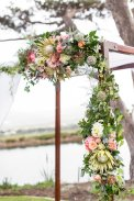 Caterina&Chris on Cape Town Wedding planner Oh So Pretty Wedding Planning (32)