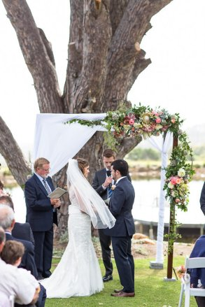 Caterina&Chris on Cape Town Wedding planner Oh So Pretty Wedding Planning (36)