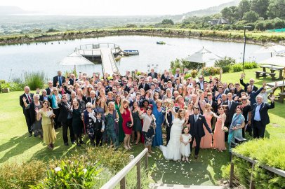 Caterina&Chris on Cape Town Wedding planner Oh So Pretty Wedding Planning (42)