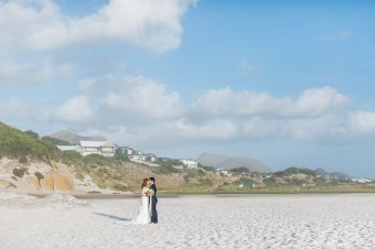 Caterina&Chris on Cape Town Wedding planner Oh So Pretty Wedding Planning (62)